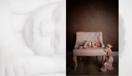 baby-photographer-east-grinstead-newborn