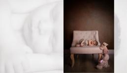baby-photographer-east-grinstead-newborn