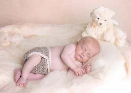 baby-photographer-forest-row-newborn