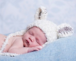 baby-photography-newborn-east-grinstead