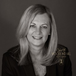 corporate-headshots-sevenoaks-photographer