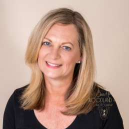 corporate-headshots-sussex-photographer