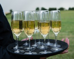 marquee-weddings-in-sussex-champagne