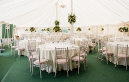 marquee-weddings-in-sussex-inside-marquee
