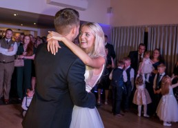 Millbridge-Court-Wedding-Venue-photographer-surrey-b