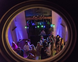 Millbridge-Court-Wedding-Venue-photographer-surrey-e