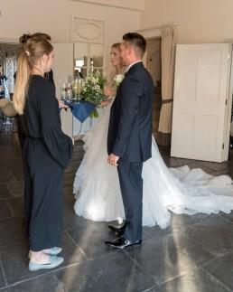 Millbridge-court-wedding-venue-surrey-photographer1