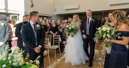 Millbridge-court-wedding-venue-surrey-photographer1