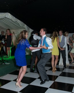 West-Sussex-marquee-weddings-2