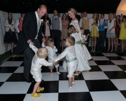 West-Sussex-marquee-weddings-3