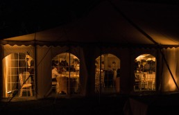 West-Sussex-marquee-weddings-4