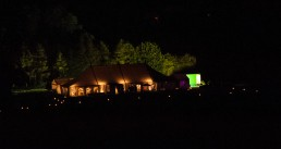 West-Sussex-marquee-weddings-5