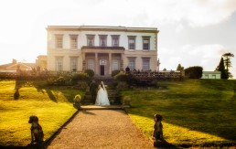 buxted-park-hotel-wedding-venue-photographer-sussex