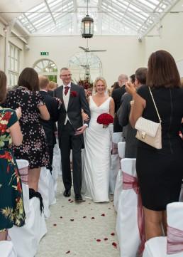 buxted-park-hotel-wedding-venue-photographer-sussex