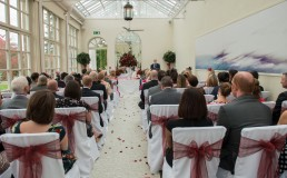 buxted-park-hotel-wedding-venue-photographer-sussex.34