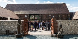 long-furlong-barn-wedding-venue-west-sussex