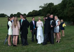 marquee-weddings-in-sussex