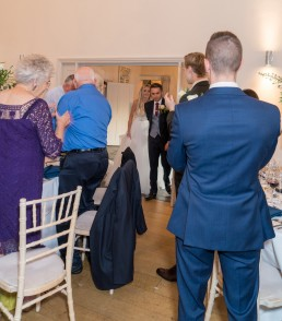 millbridge-court-venue-wedding-photographer-surrey-1a