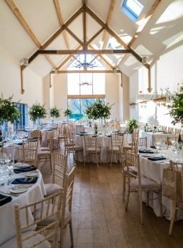 millbridge-court-venue-wedding-photographer-surrey2
