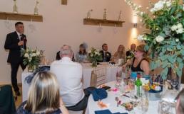 millbridge-court-venue-wedding-photographer-surrey