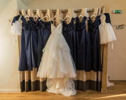 millbridge-court-wedding-venue-surrey-bridal-room5