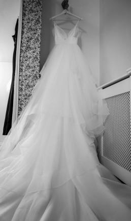 millbridge-court-wedding-venue-surrey-bridal-room7