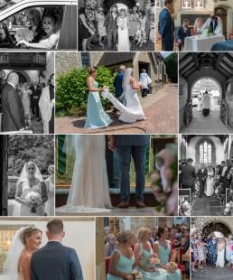 weddings-Jeremy's-Borde-Hill-Gardens-west-sussex