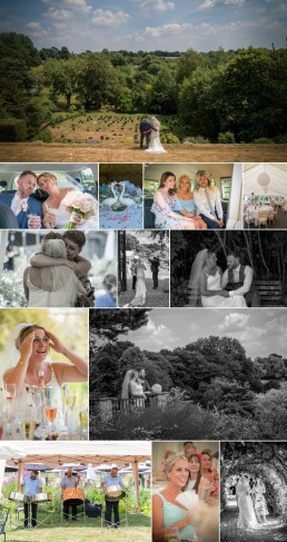 weddings-Jeremy's-Borde-Hill-Gardens-west-sussex