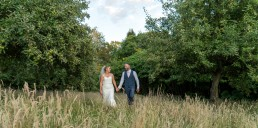 weddings-at-jeremys-borde-hill-west-sussex-1d