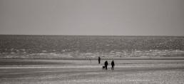 Winchelsea Beach East Sussex
