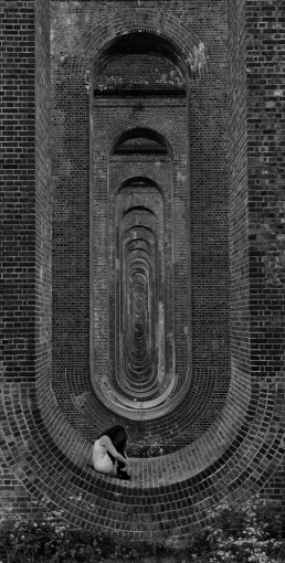 Balcombe-Viaduct