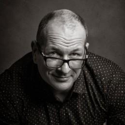 Headshot-Photographer-Sussex-London