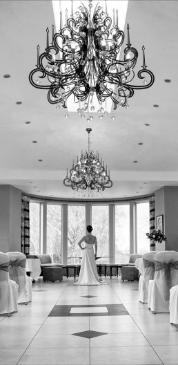 Wedding-Photographers-for-Spa-Hotel