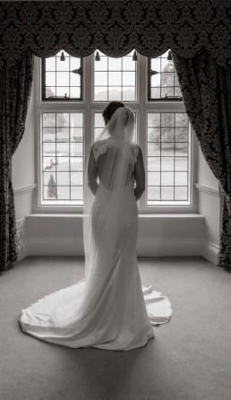 Weddings-at-Broome-Park-Hotel-Canterbury-Kent
