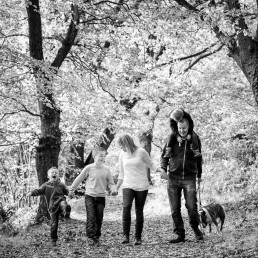 family-location-photographer-sussex-surrey-kent