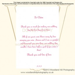 kent-wedding-photographers