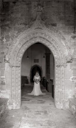 sussex-wedding-venue