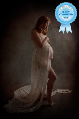 East-Grinstead-Sussex-Maternity-Pregnancy--Photographer