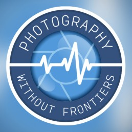 Photography-without-Frontiers