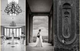 award-winning-high-end-sussex-photographer