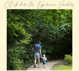 photography-experience-vouchers-in-kent-surrey-sussex