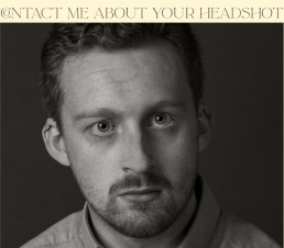 london-headshot-photographer
