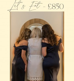 Wedding-Photography-Prices