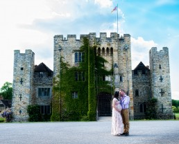 maternity-photos-at-hever-castle
