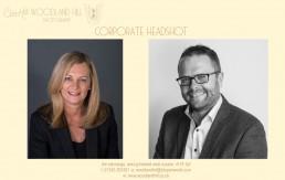 Corporate-headshots-london-sussex-kent