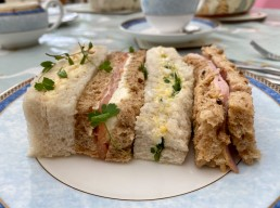 Wedding-event-catering-sussex-the-garden-chef